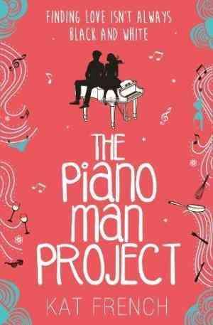 Piano Man Proj...
