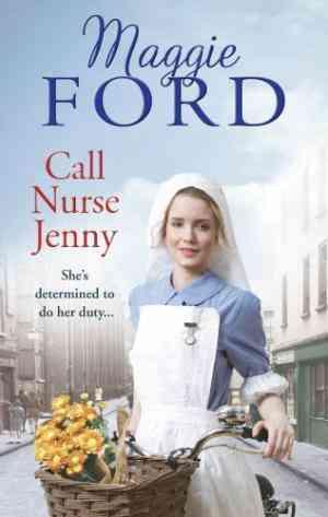 Call Nurse Jen...