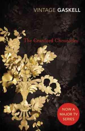Cranford Chron...