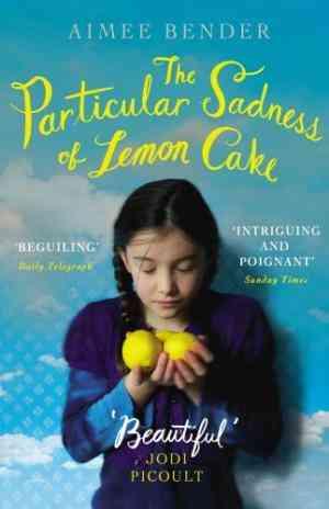 Particular-Sadness-of-Lemon-Cake