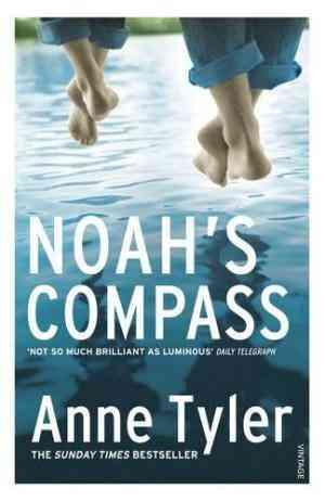 Noahs Compass
