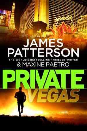 Private Vegas ...