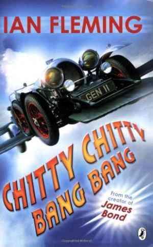 Chitty Chitty ...
