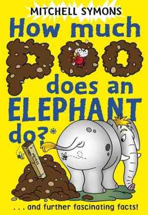 How Much Poo D...