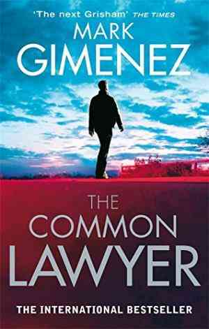 Common Lawyer