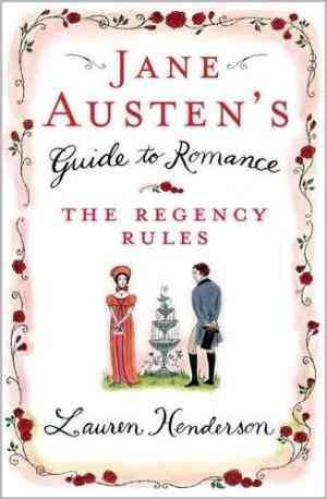 Jane Austens G...