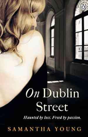 On Dublin Stre...