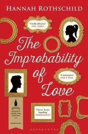 The Improbabil...