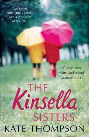 The Kinsella S...