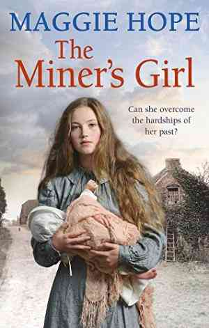 The Miners Girl