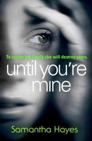 Until Youre Mi...