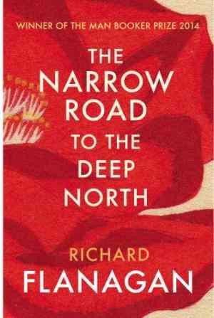 Narrow Road to...