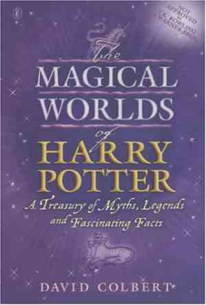 The Magical Wo...