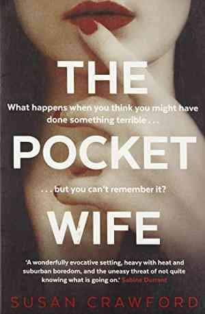 Pocket Wife