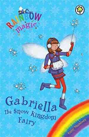 Gabriella the ...