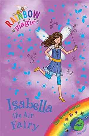 Isabella the A...