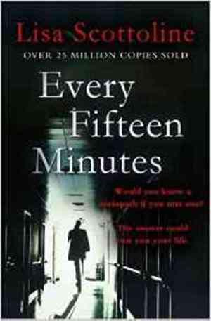 Every Fifteen ...