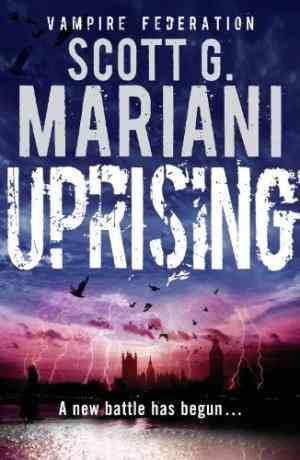 "Uprising"""