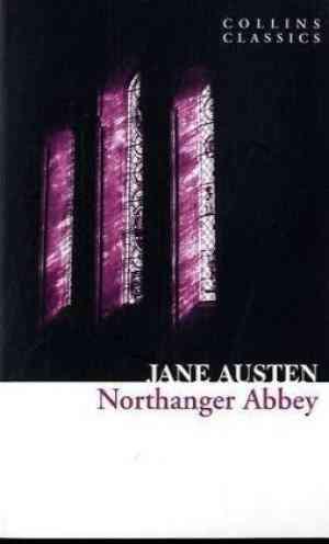 Northanger Abb...