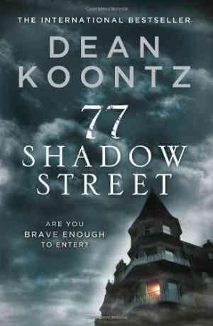 77 Shadow Stre...