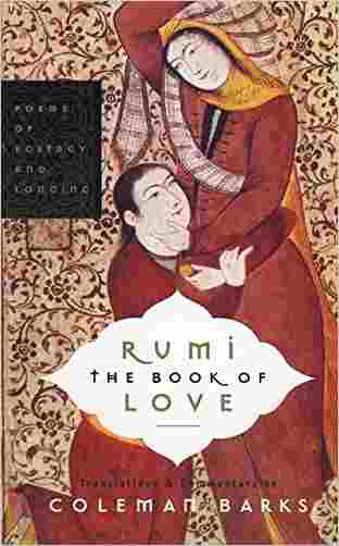 Rumi: The Book...