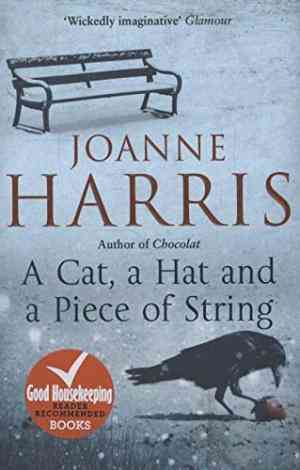 Cat, a Hat, an...
