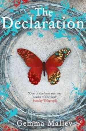 "Declaration"""
