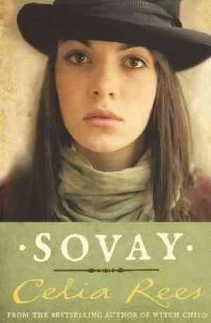 Sovay