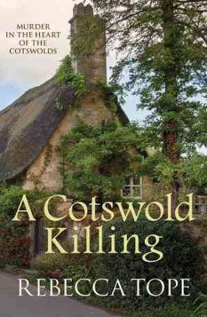 Cotswold Killi...