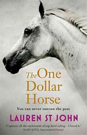 One Dollar Hor...
