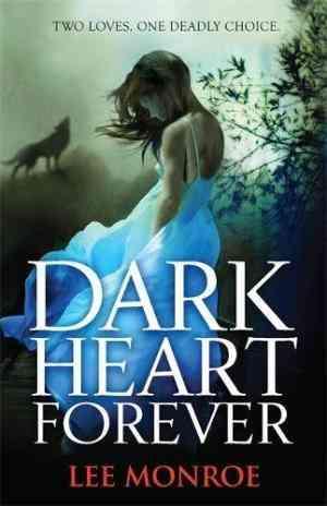 Dark Heart For...