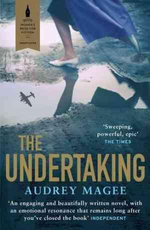 "Undertaking"""