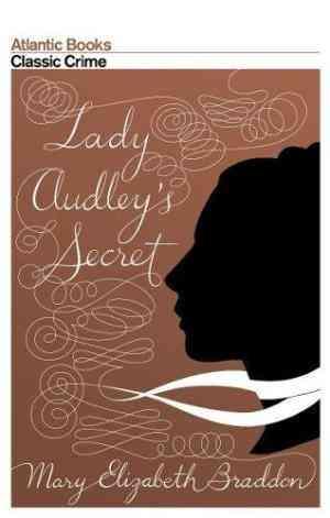 Lady Audleys S...