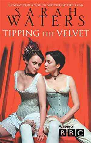 Tipping The Ve...
