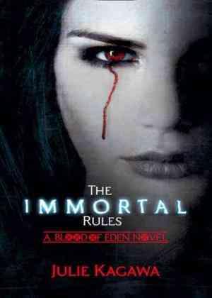 Immortal Rules
