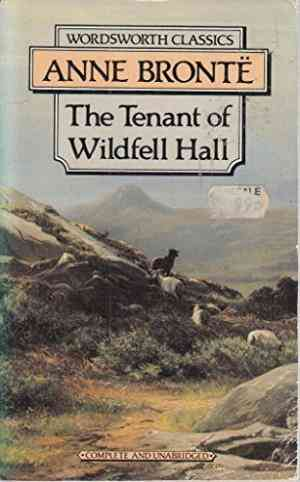 The Tenant of ...