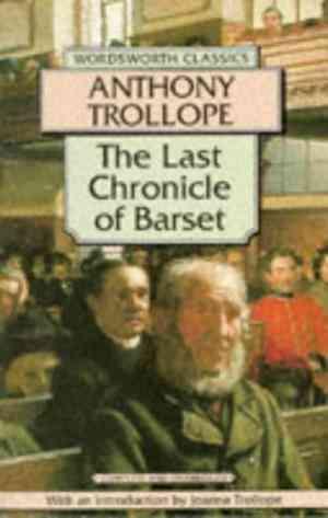 The-Last-Chronicle-of-Barset