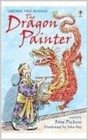 DRAGON-PAINTER