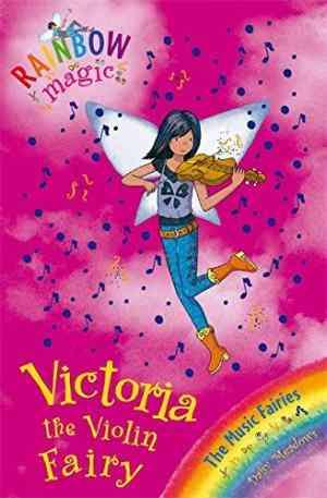 Victoria the V...