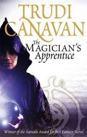 Magicians Appr...