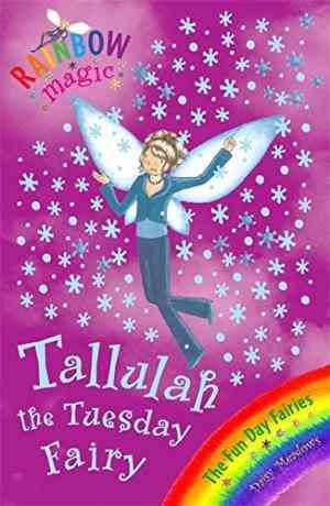 Tallulah the T...