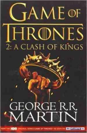 Clash of Kings...