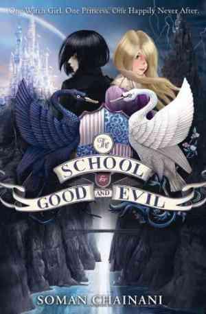 School for Goo...