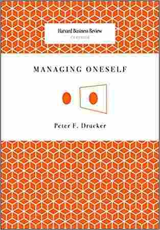 Managing Onese...
