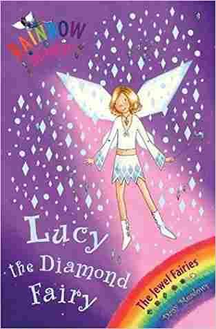 Lucy the Diamo...