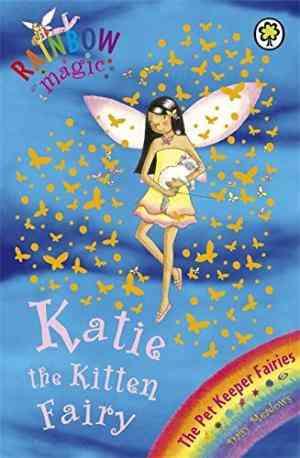 Katie the Kitt...