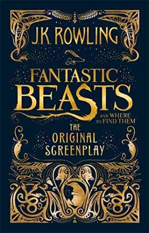 Fantastic-Beasts-and-Where-to-Find-Them:-The-Original-Screenplay