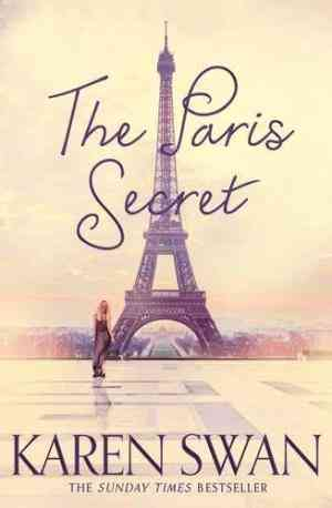 The Paris Secr...