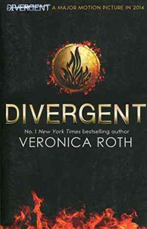 Divergent (Adu...