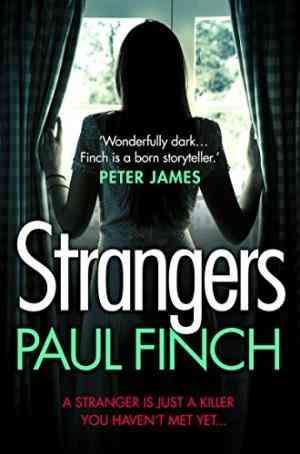 Strangers: The...